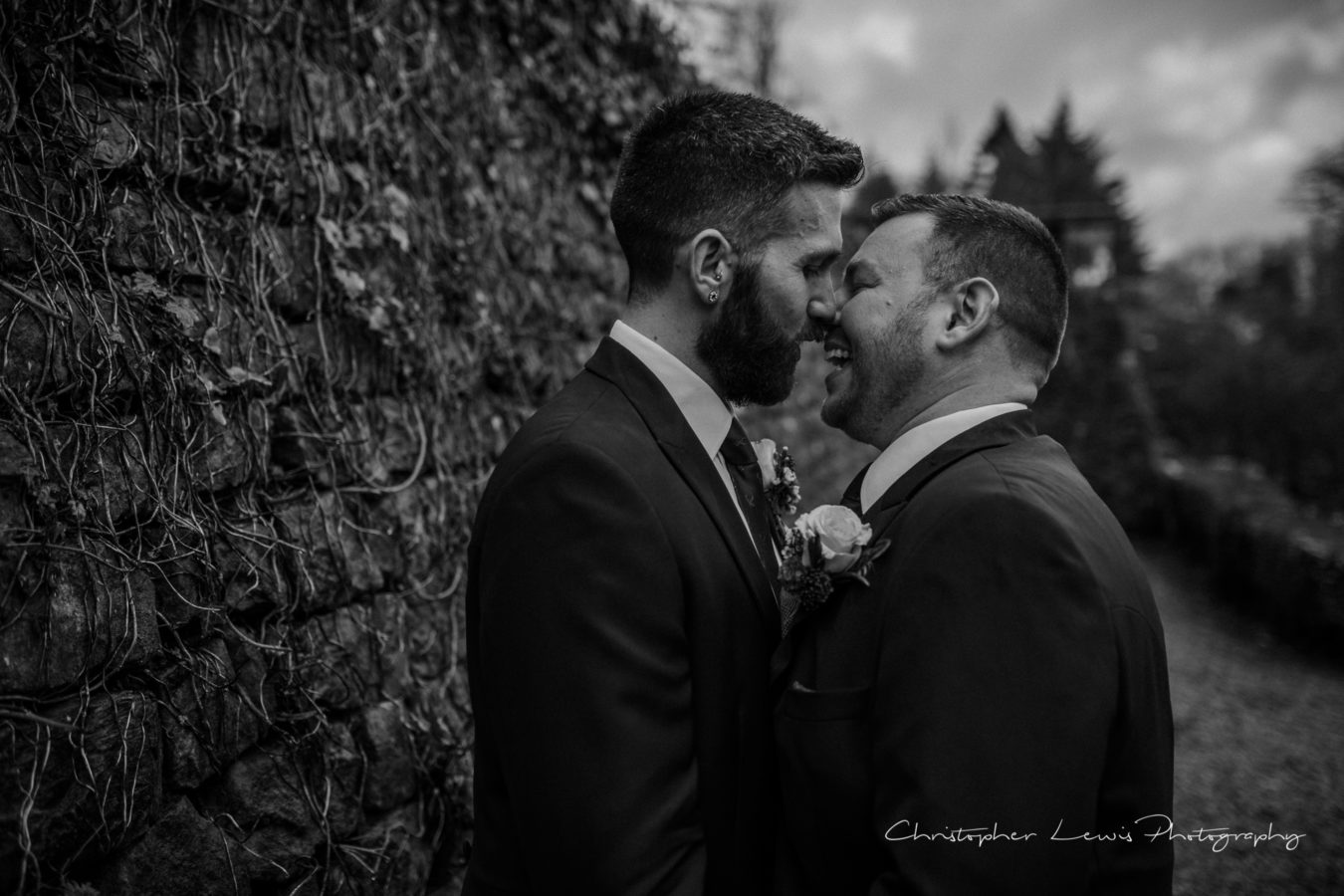 Eaves-Hall-Wedding-Same-Sex-82