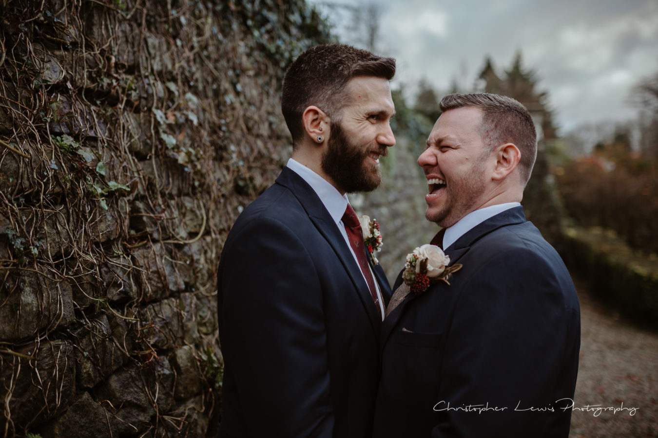 Eaves-Hall-Wedding-Same-Sex-83