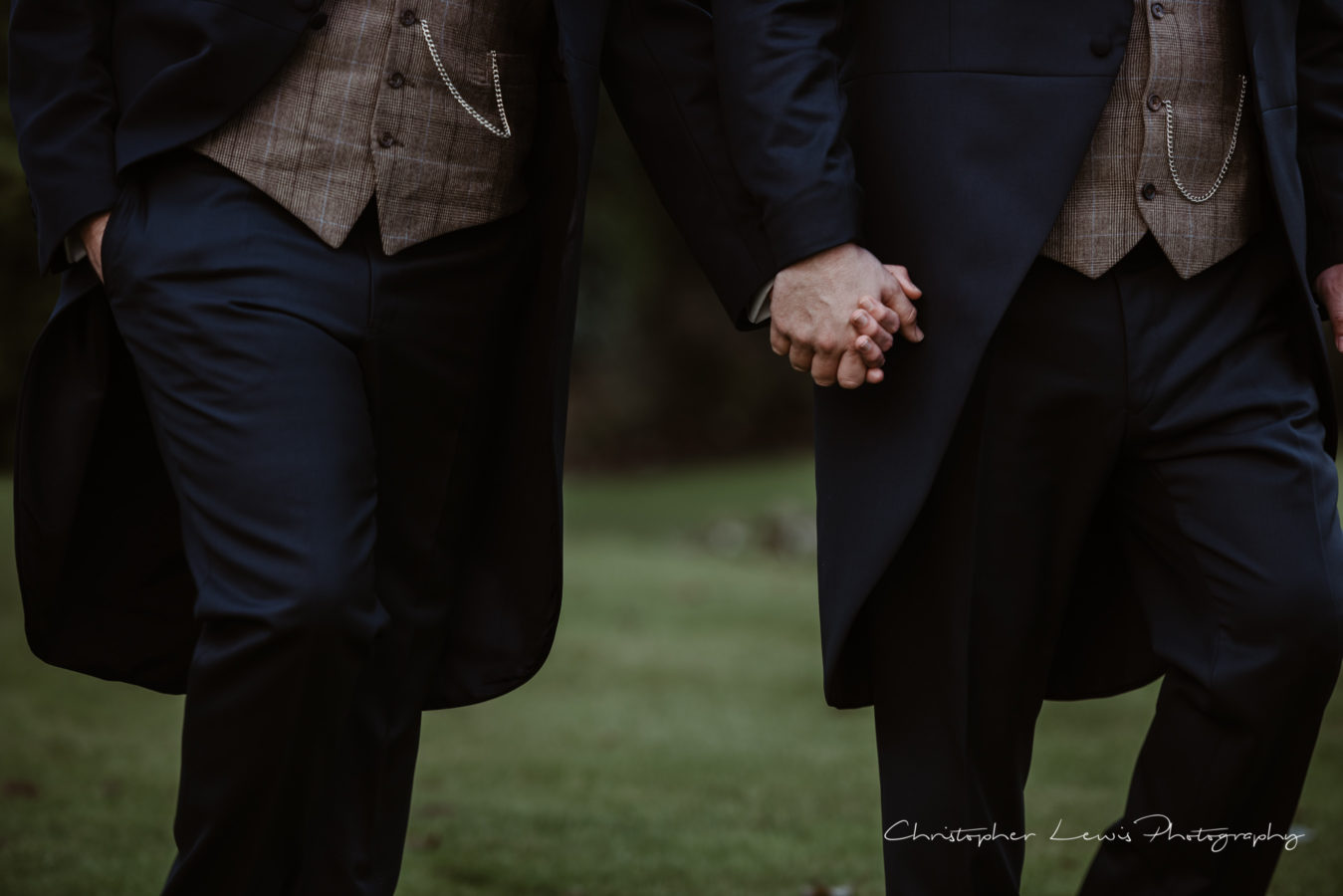 Eaves-Hall-Wedding-Same-Sex-87