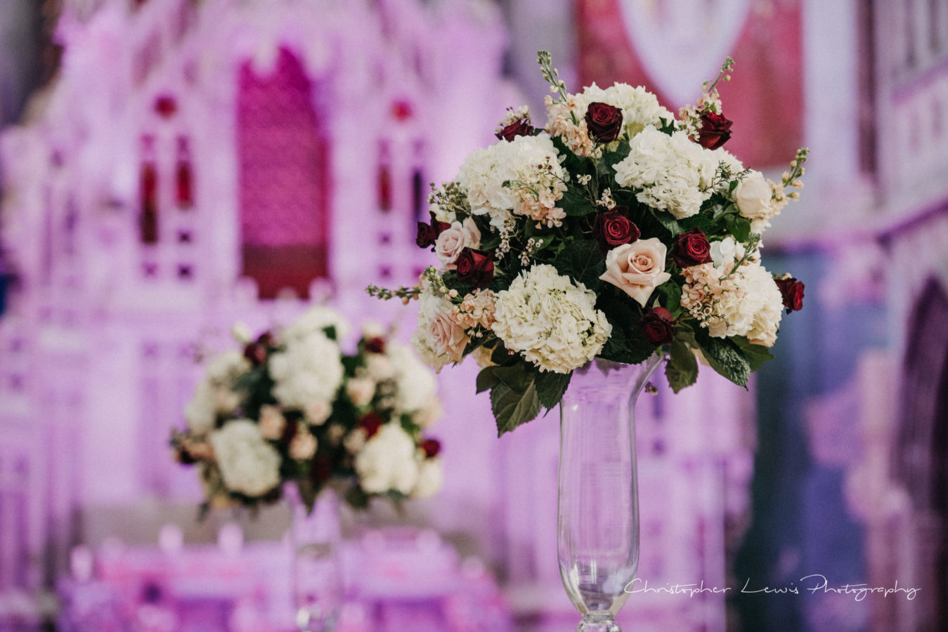Monastery-Machester-Weddings- 1