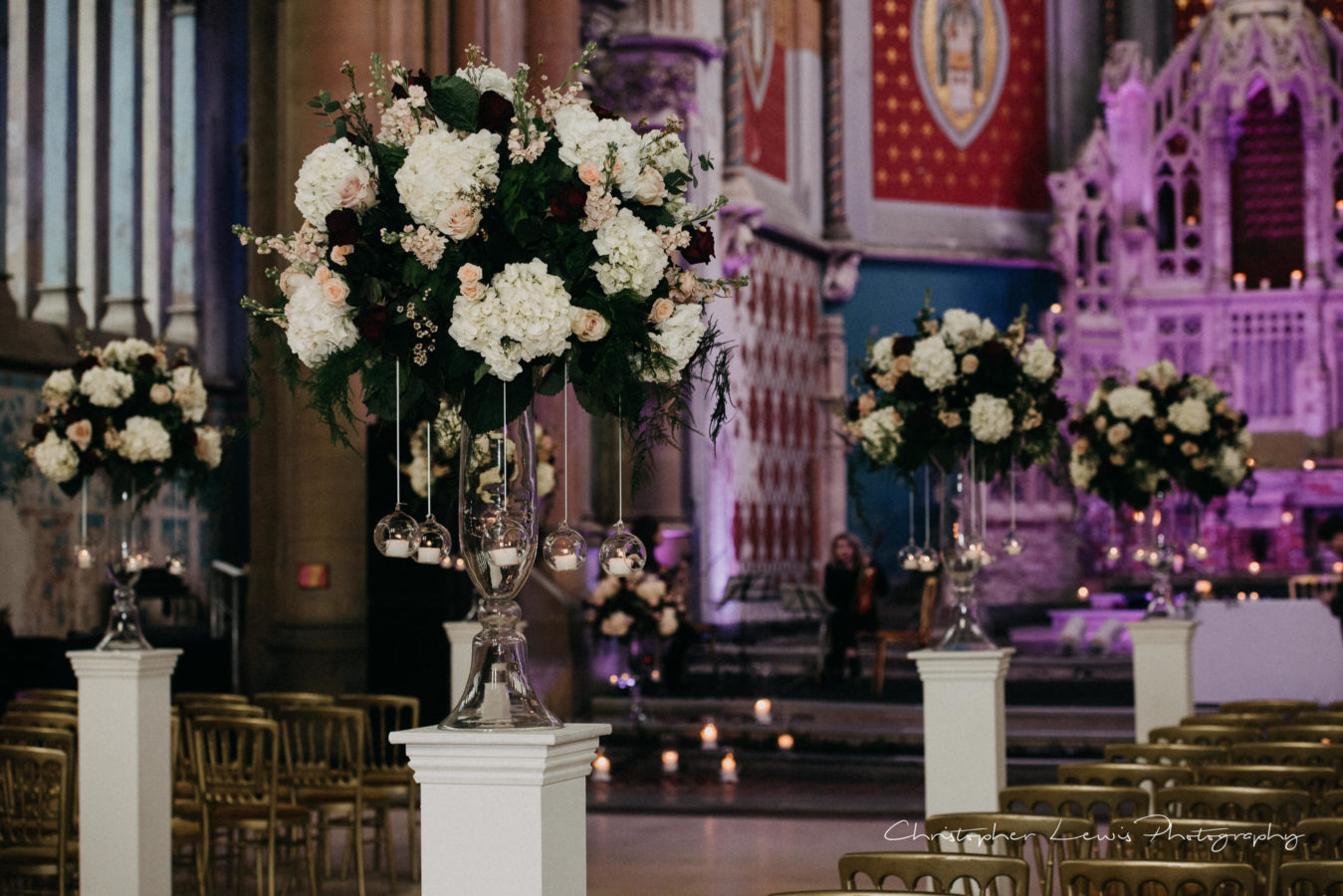 Monastery-Machester-Weddings- 15