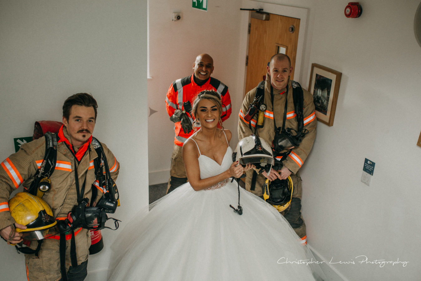 Monastery-Machester-Weddings- 18