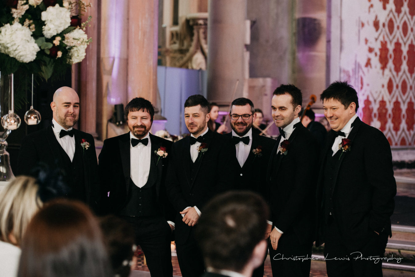 Monastery-Machester-Weddings- 24