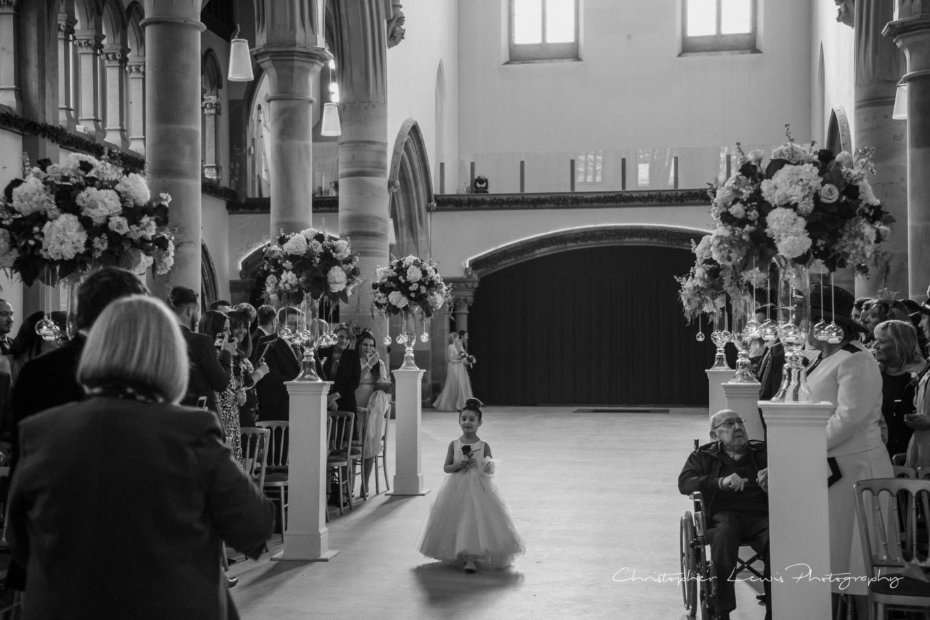 Monastery-Machester-Weddings- 26