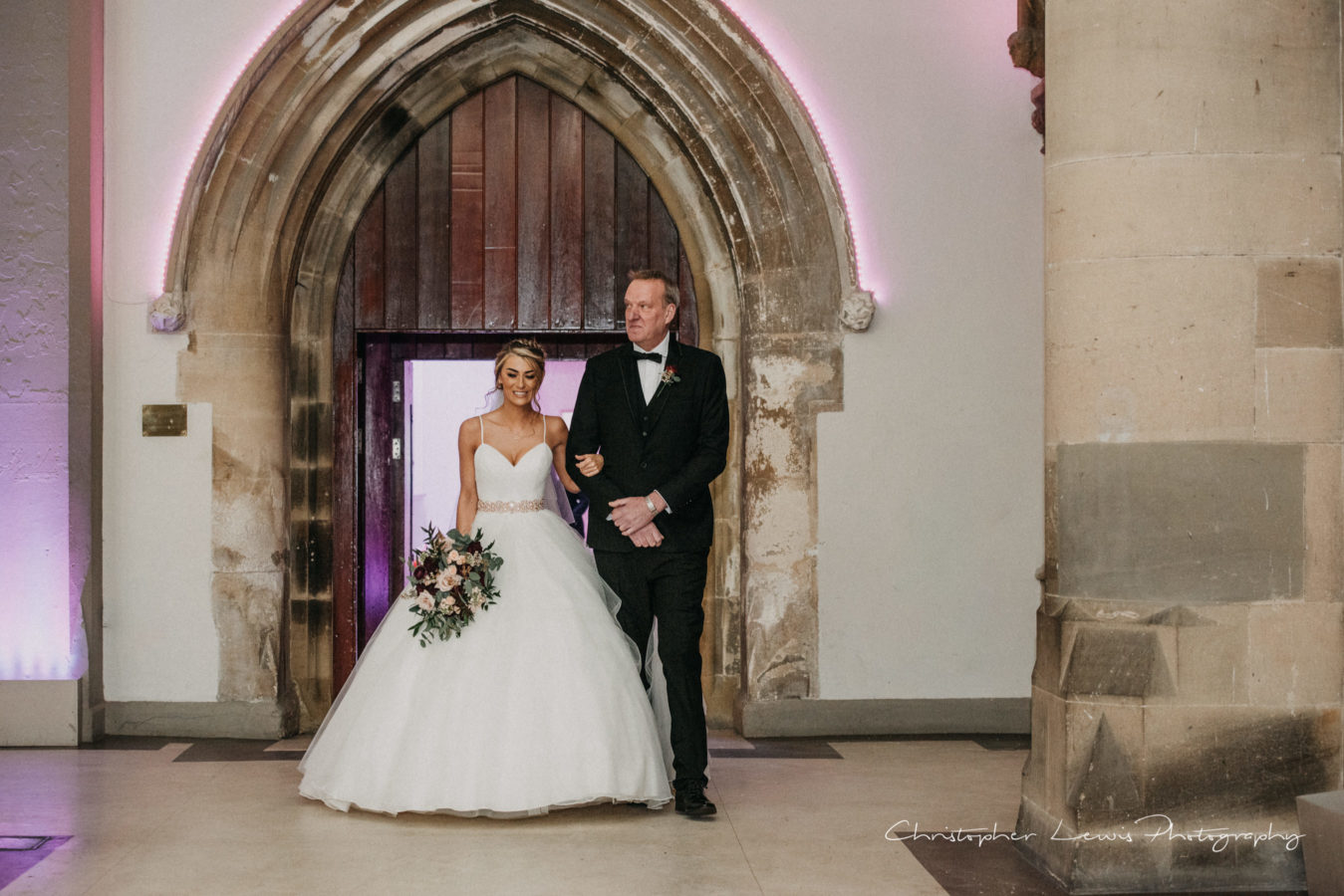Monastery-Machester-Weddings- 28