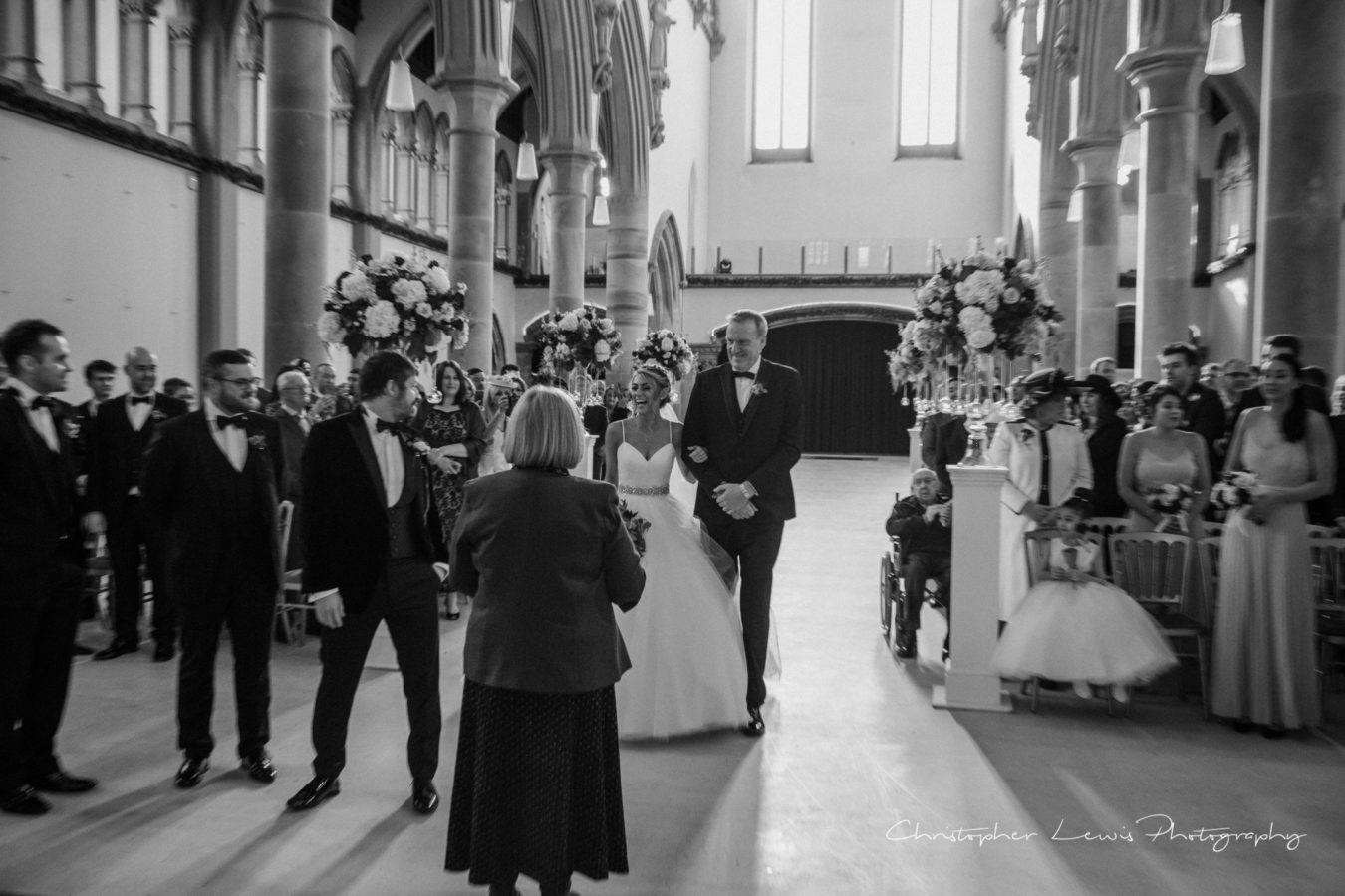 Monastery-Machester-Weddings- 33