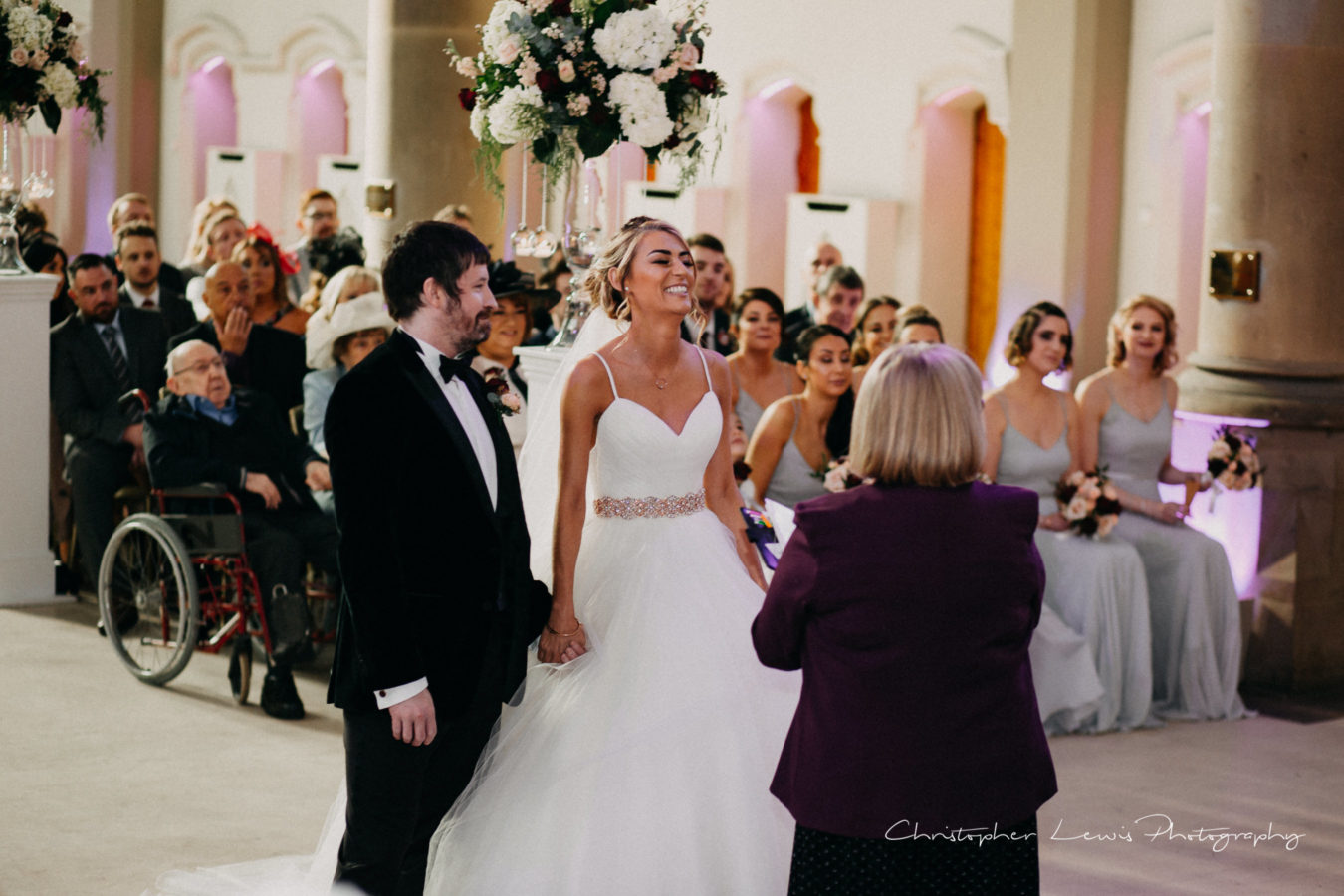 Monastery-Machester-Weddings- 34