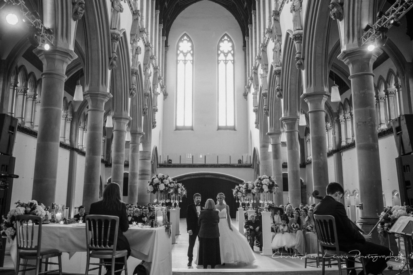 Monastery-Machester-Weddings- 36