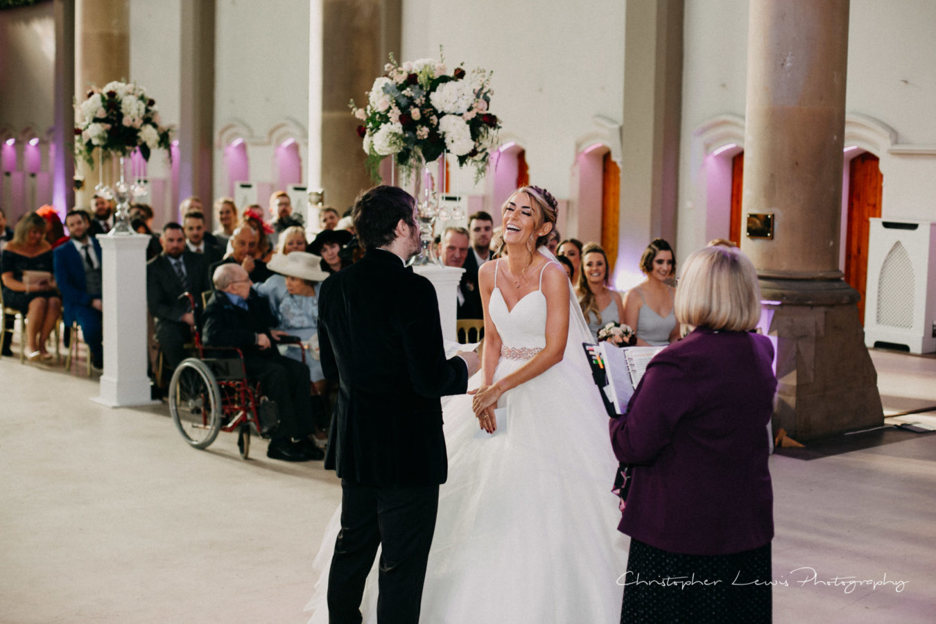 Monastery-Machester-Weddings- 38