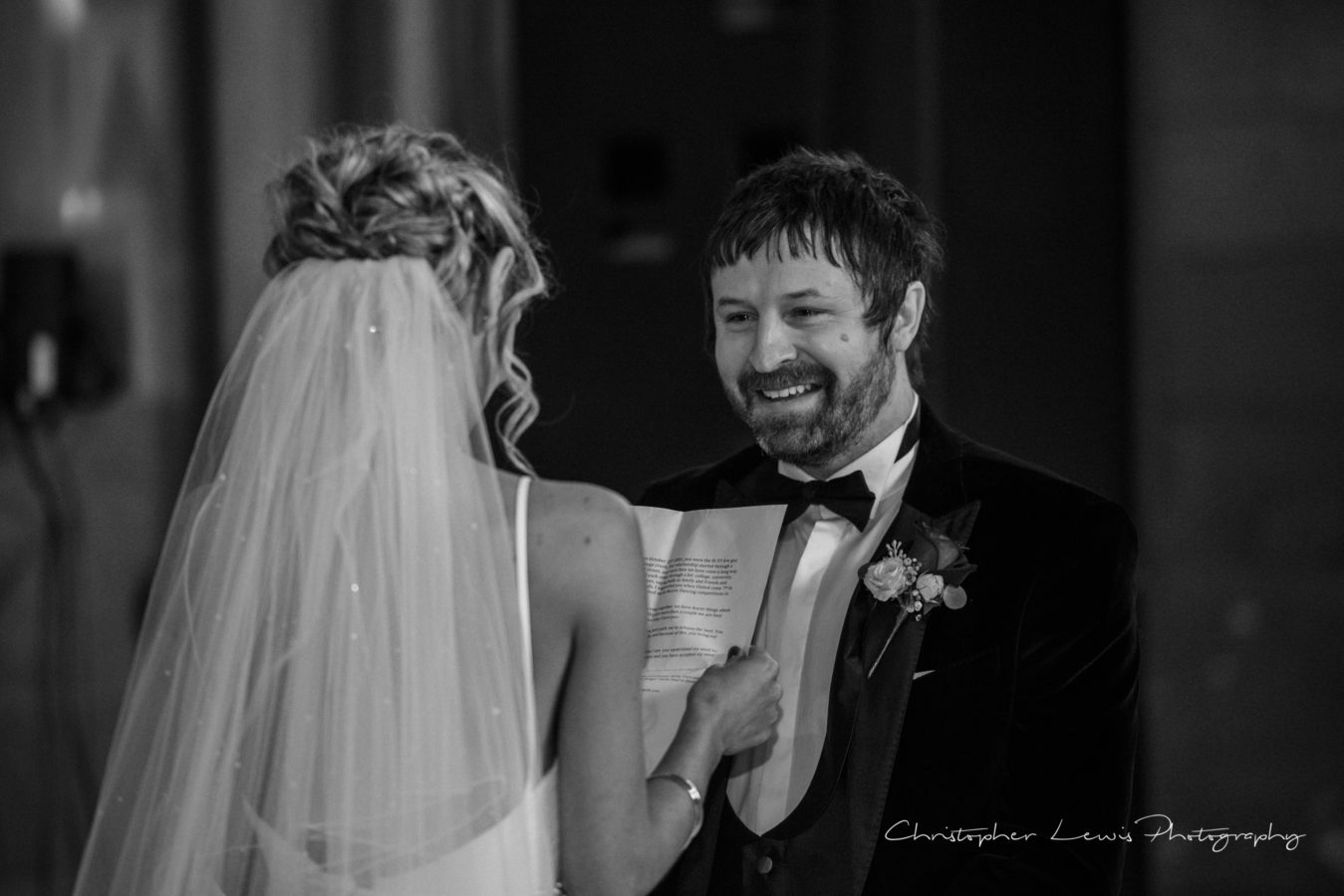 Monastery-Machester-Weddings- 40