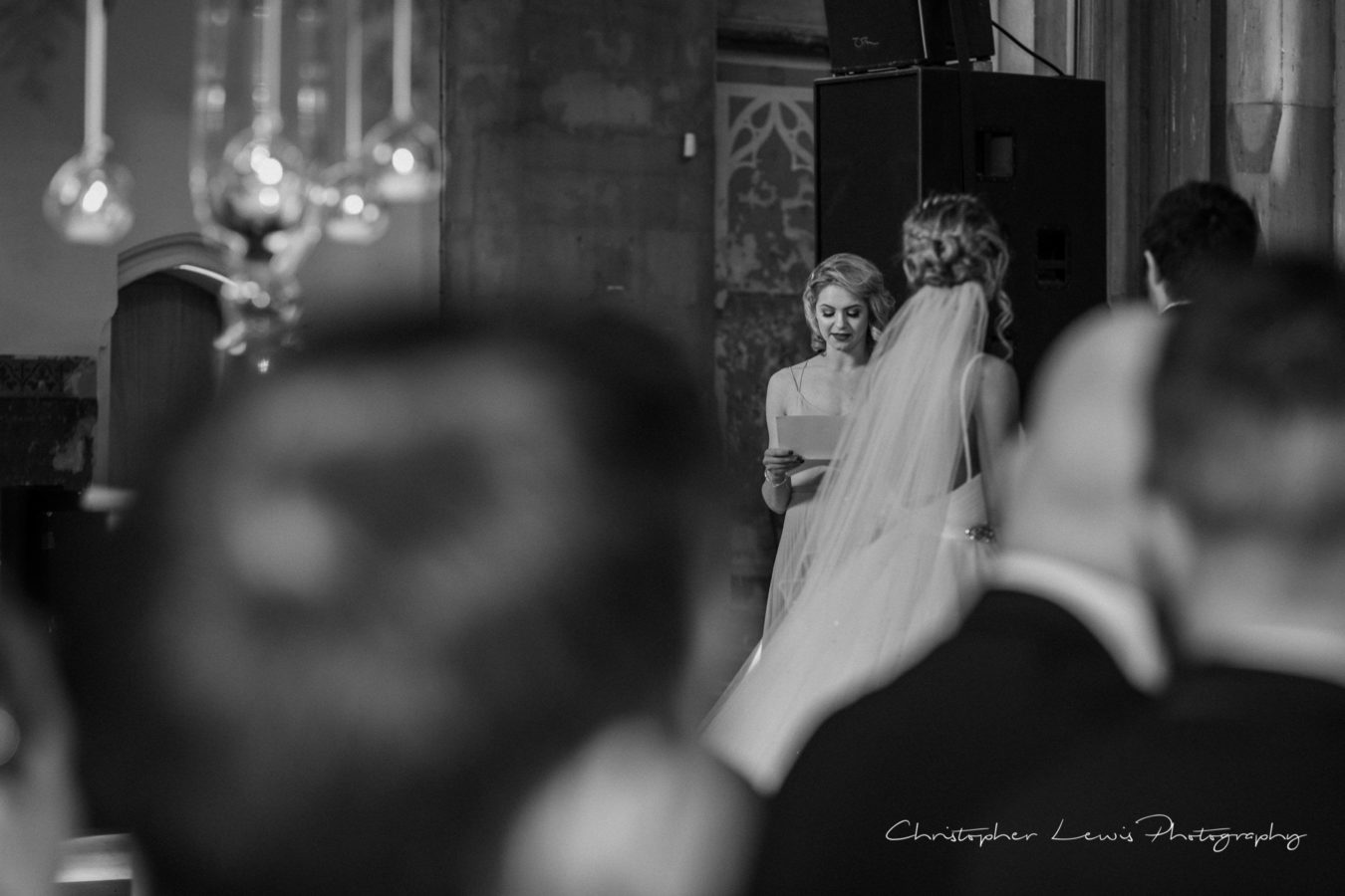 Monastery-Machester-Weddings- 42