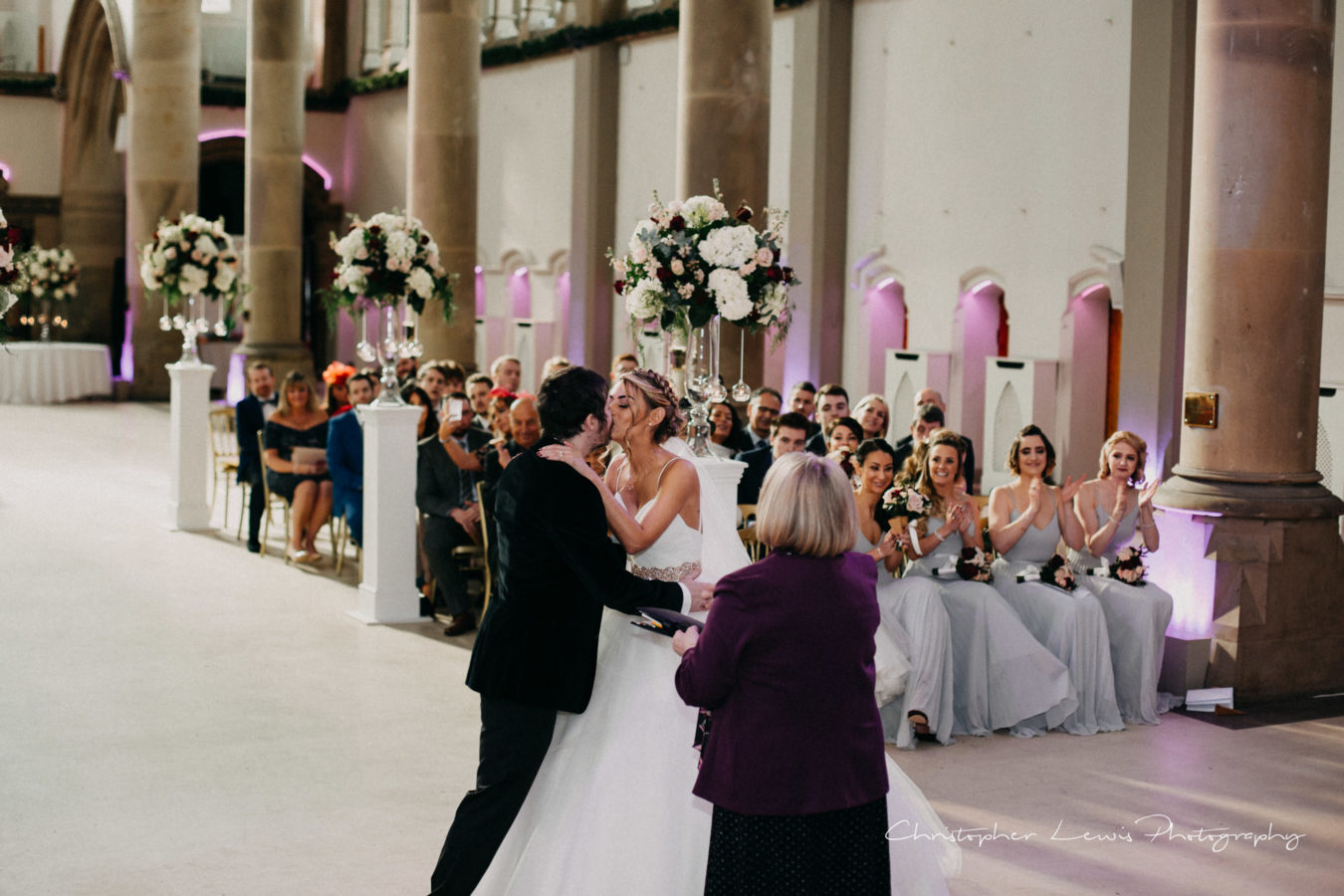 Monastery-Machester-Weddings- 43