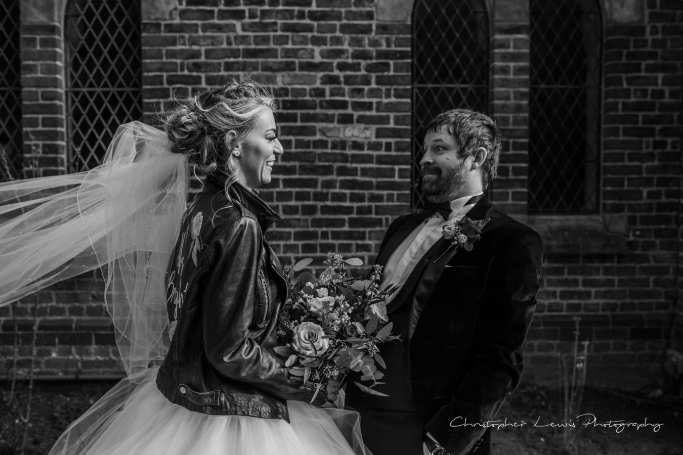 Monastery-Machester-Weddings- 48