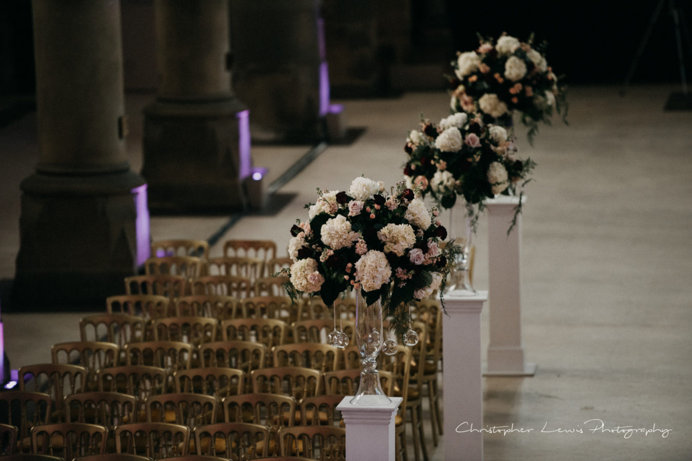 Monastery-Machester-Weddings- 5