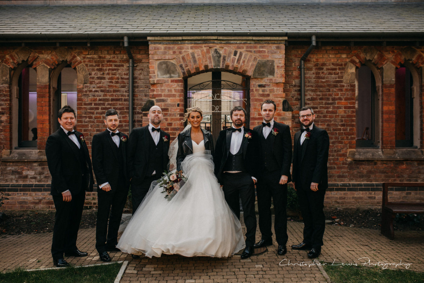 Monastery-Machester-Weddings- 50
