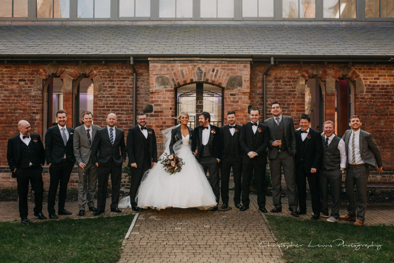 Monastery-Machester-Weddings- 51