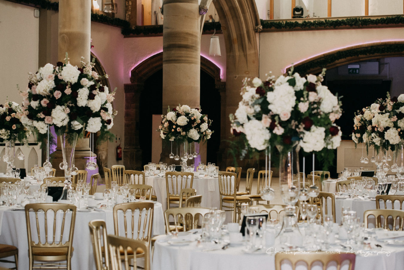 Monastery-Machester-Weddings- 56
