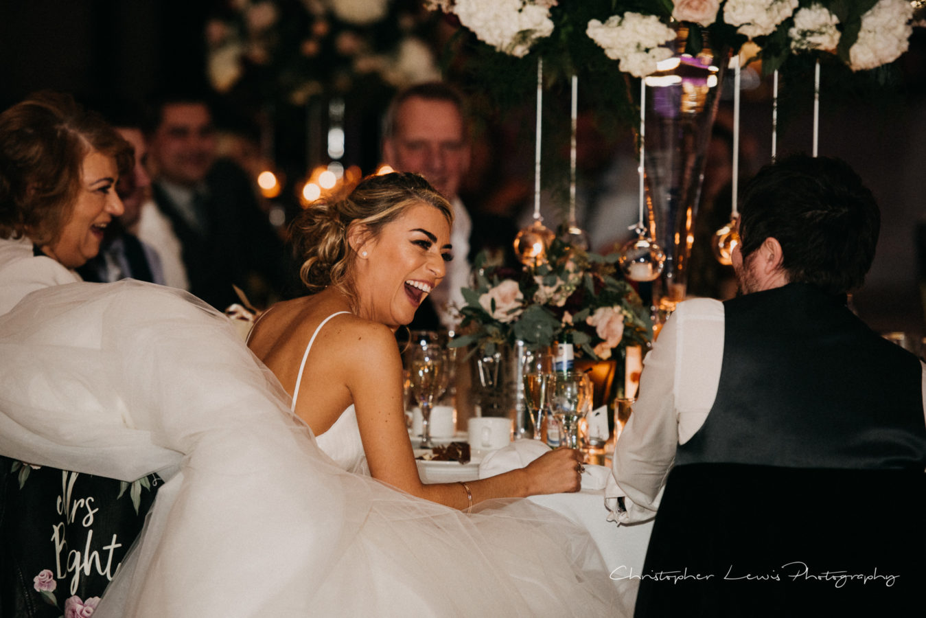 Monastery-Machester-Weddings- 67