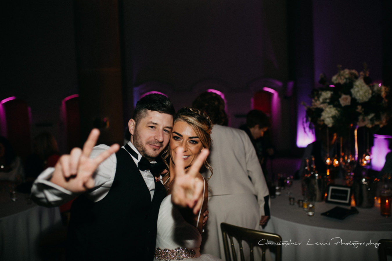 Monastery-Machester-Weddings- 71