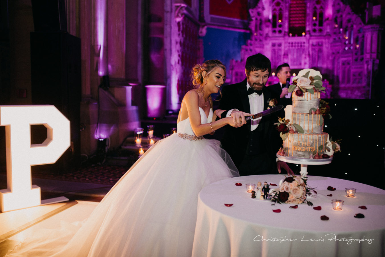 Monastery-Machester-Weddings- 74