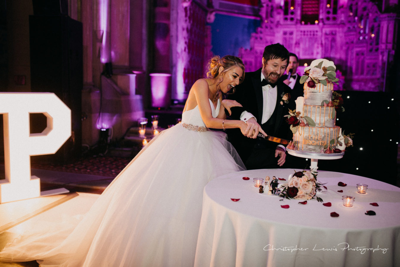 Monastery-Machester-Weddings- 75