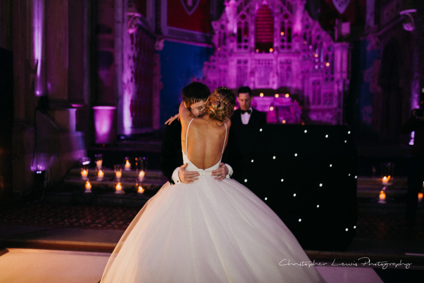 Monastery-Machester-Weddings- 77