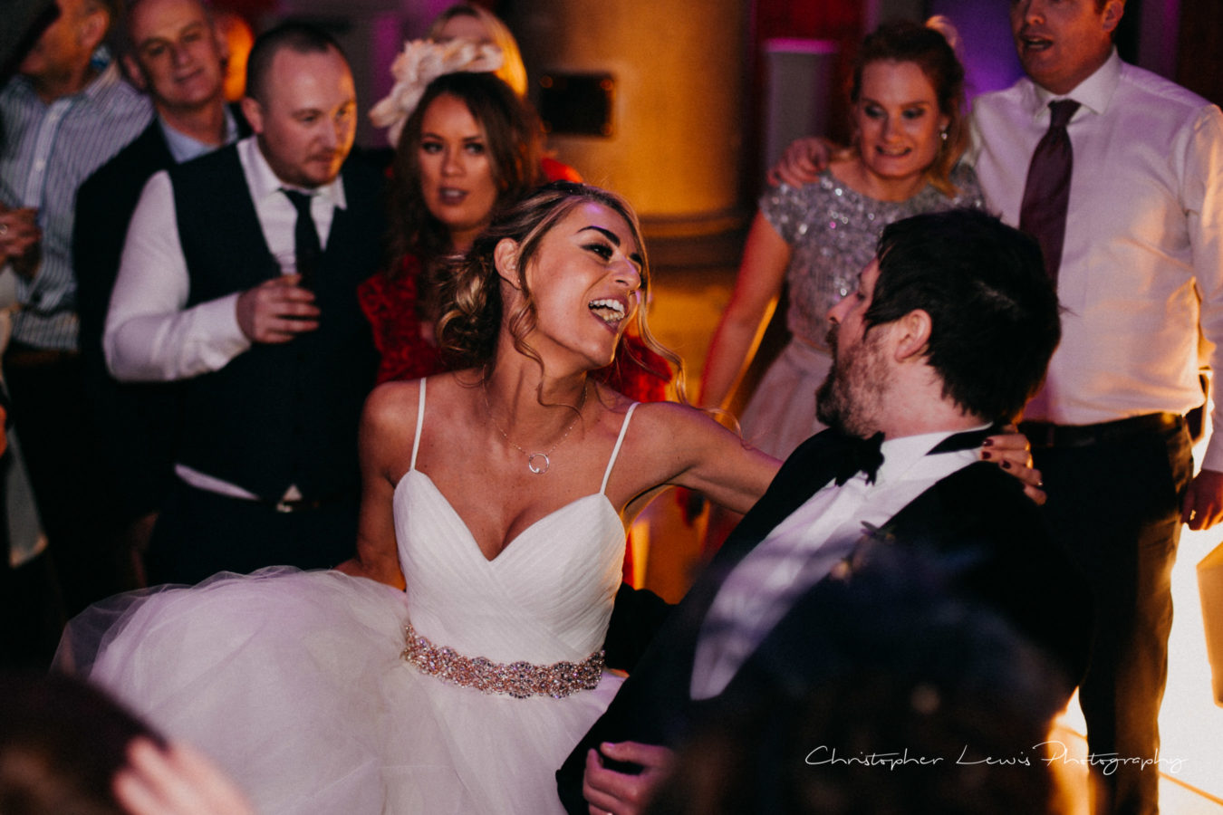 Monastery-Machester-Weddings- 80