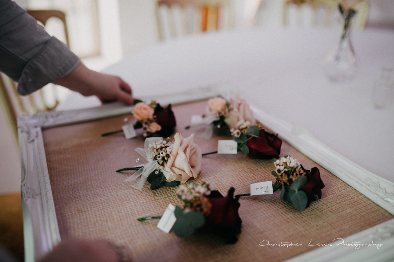 Monastery-Machester-Weddings- 9
