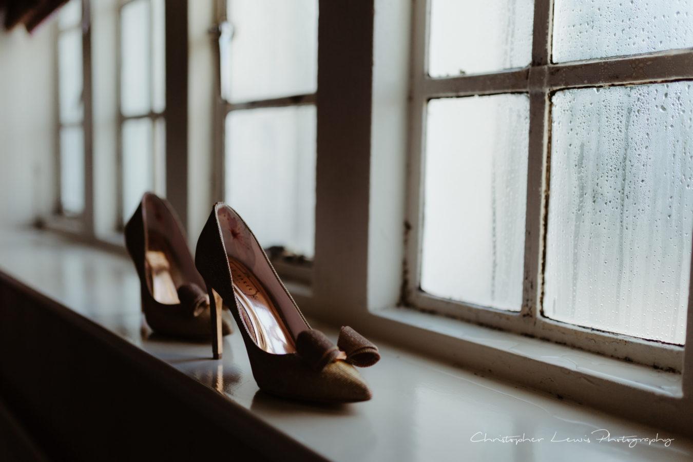 Eaves-Hall-Wedding- 1