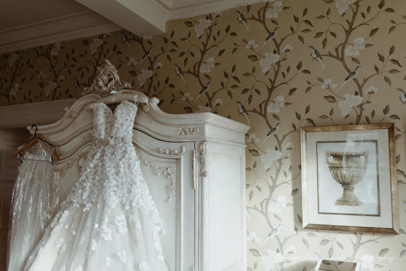 Eaves-Hall-Wedding- 13