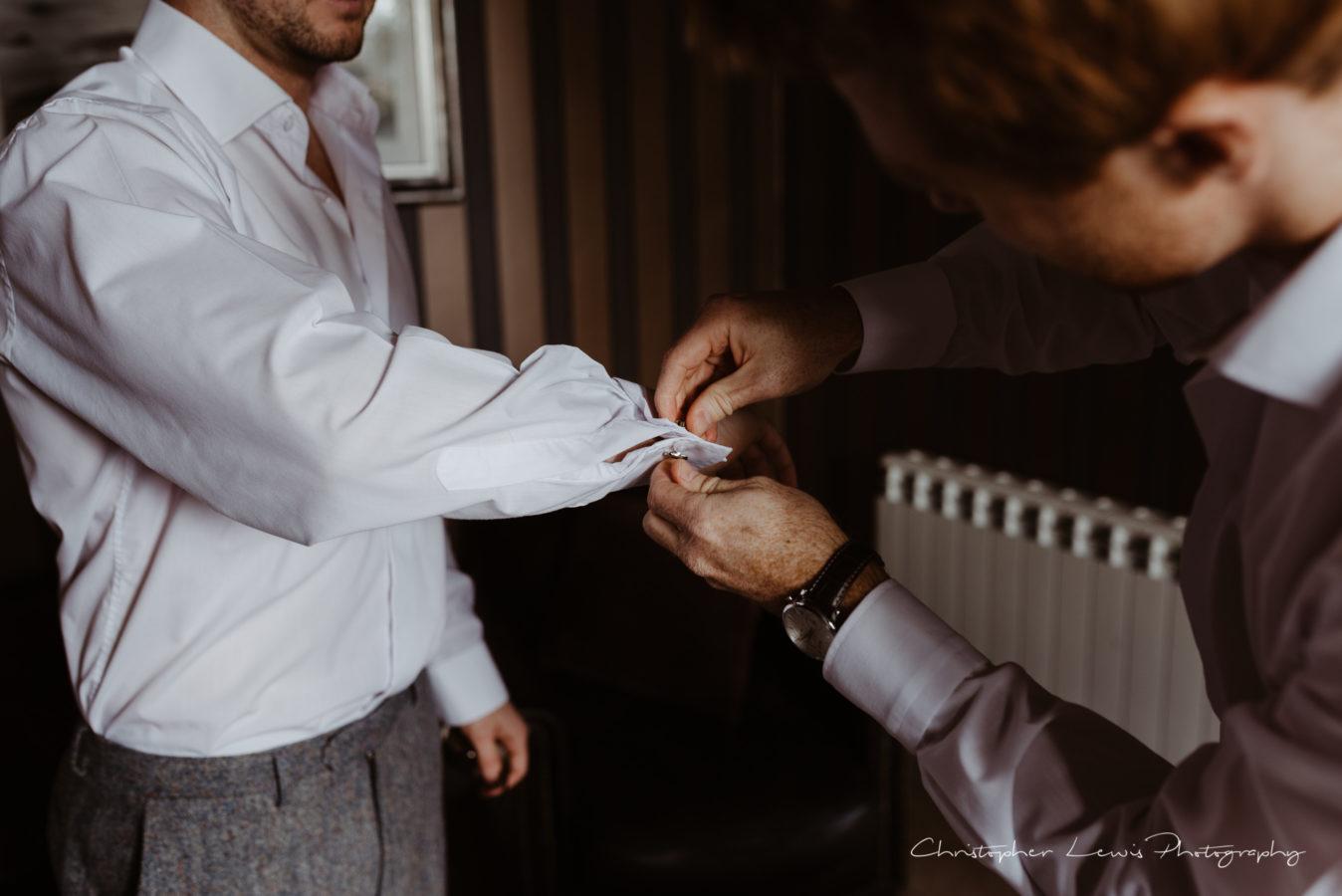 Eaves-Hall-Wedding- 17