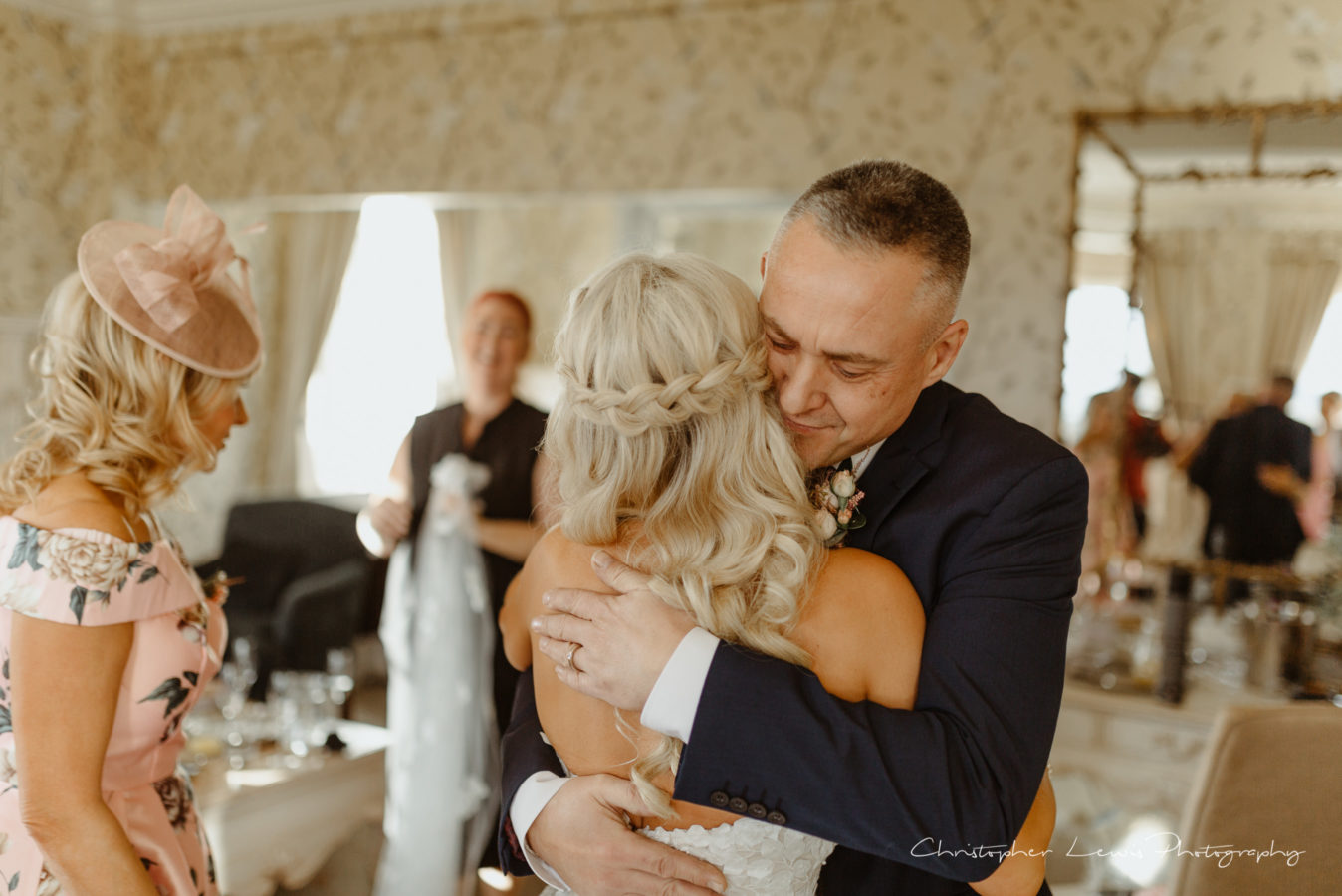 Eaves-Hall-Wedding- 19