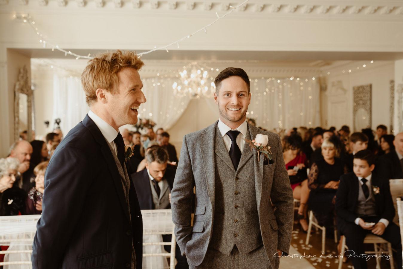 Eaves-Hall-Wedding- 20