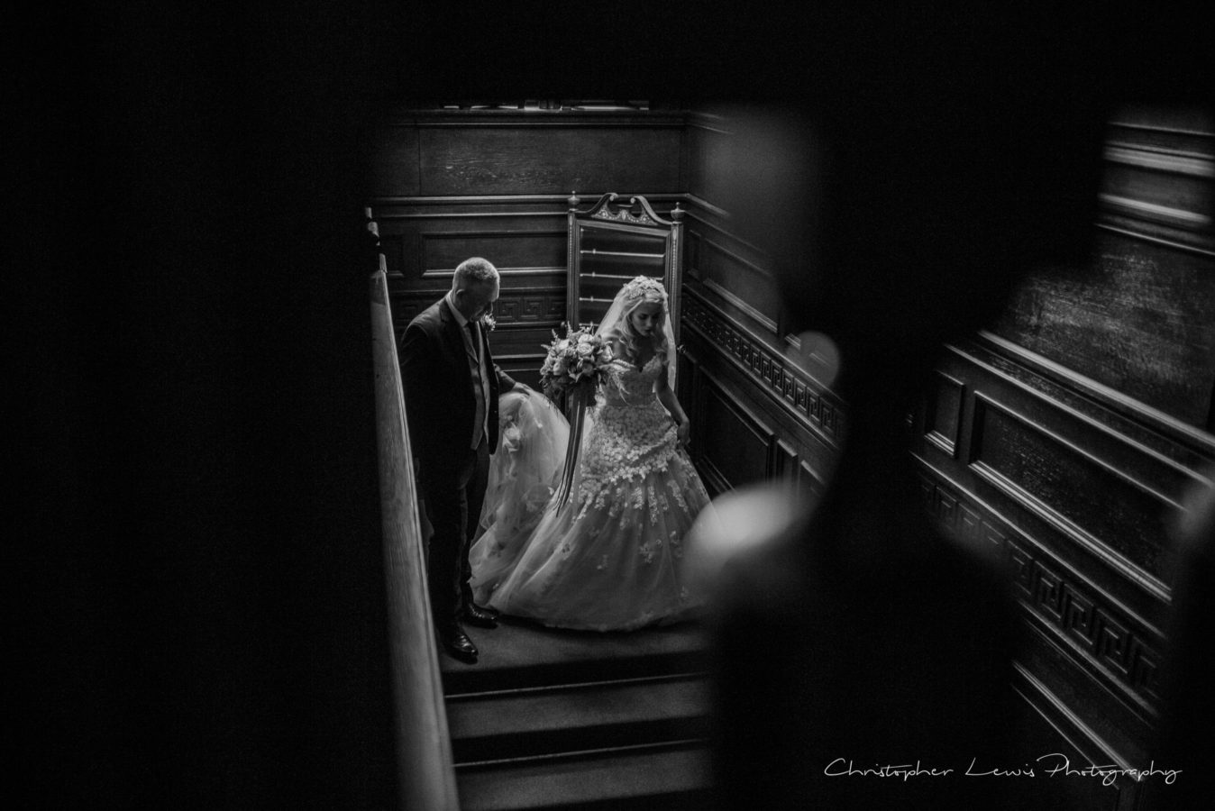 Eaves-Hall-Wedding- 21