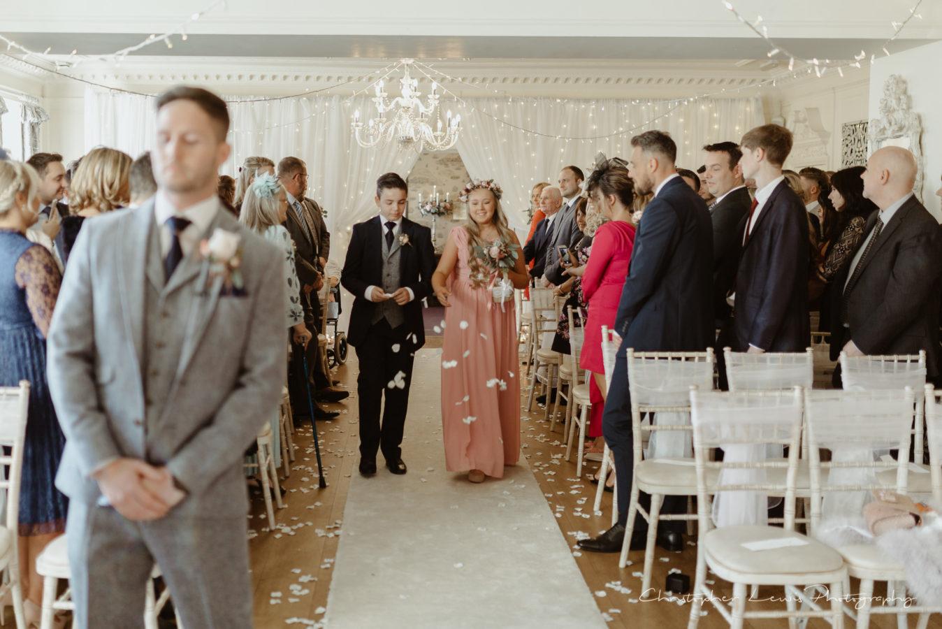 Eaves-Hall-Wedding- 22