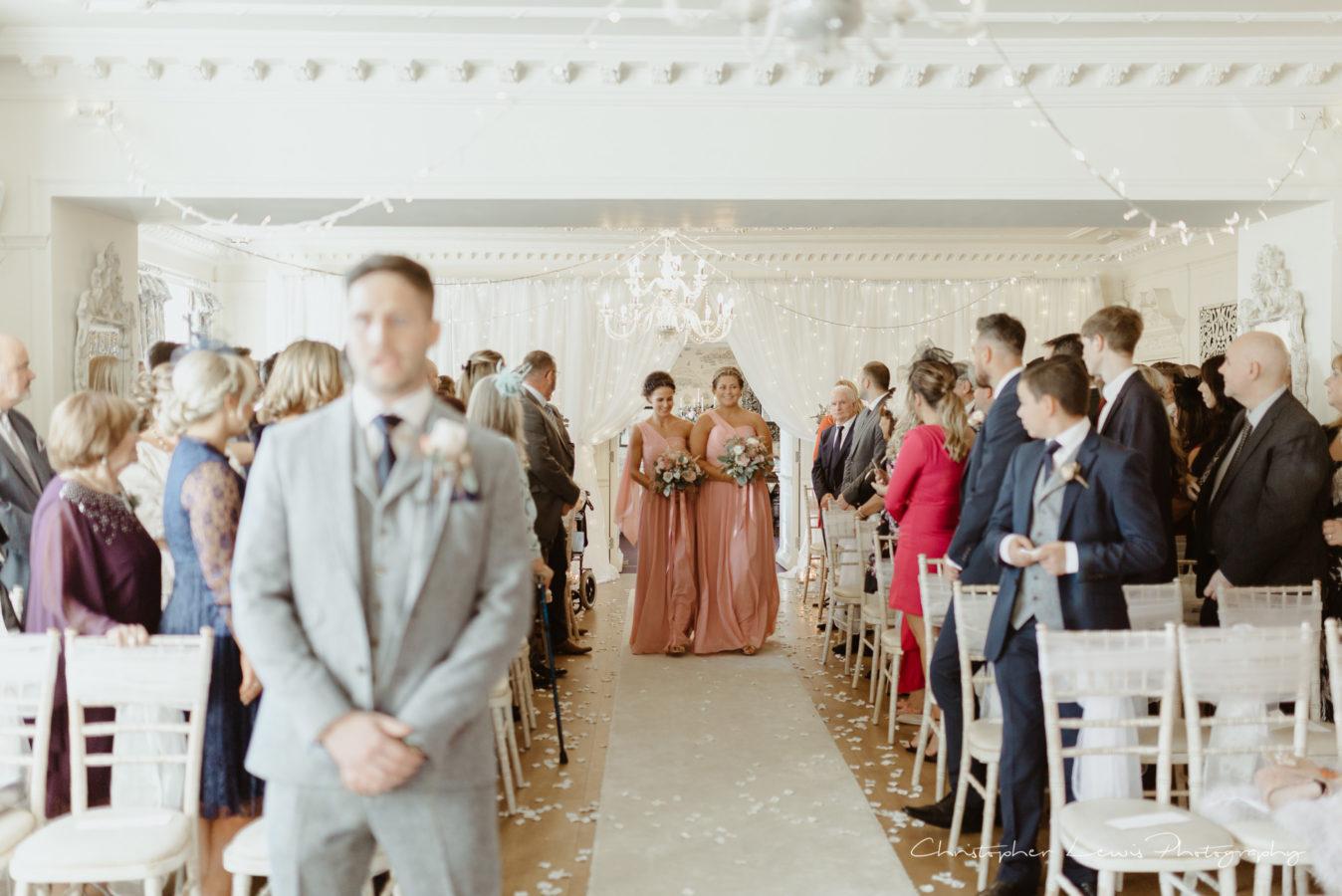 Eaves-Hall-Wedding- 23