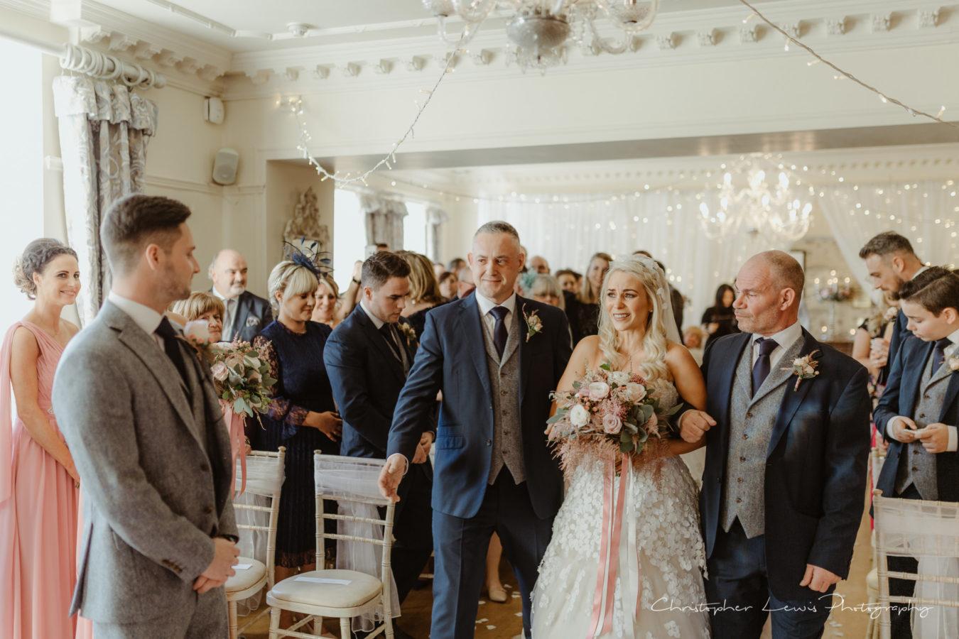 Eaves-Hall-Wedding- 24