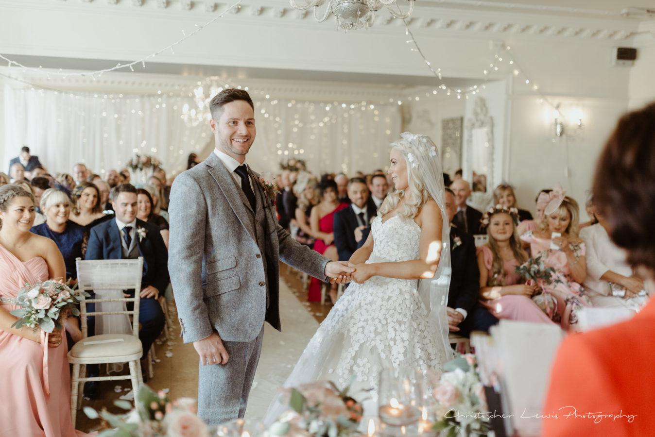 Eaves-Hall-Wedding- 25