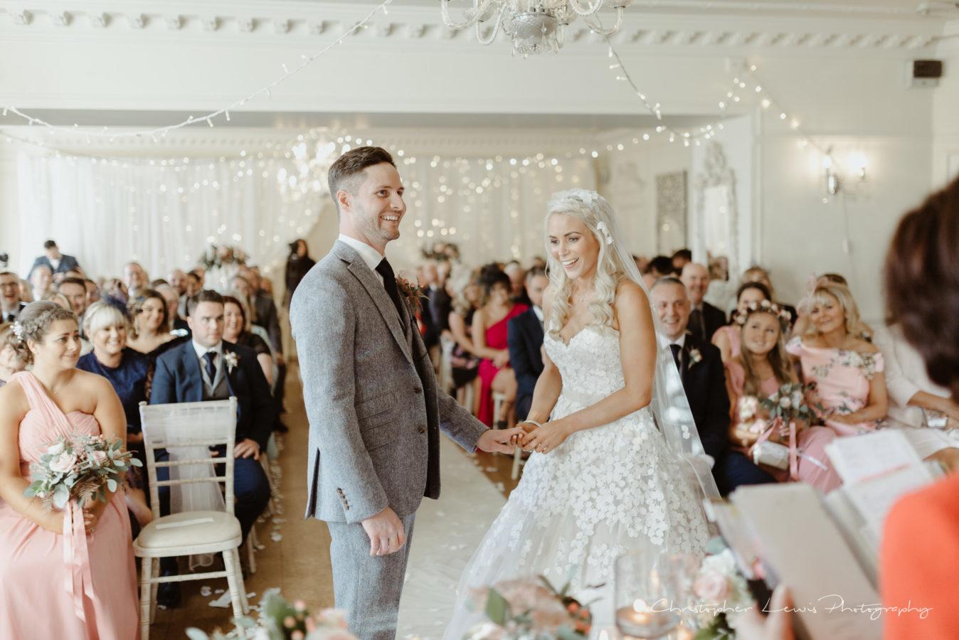 Eaves-Hall-Wedding- 26