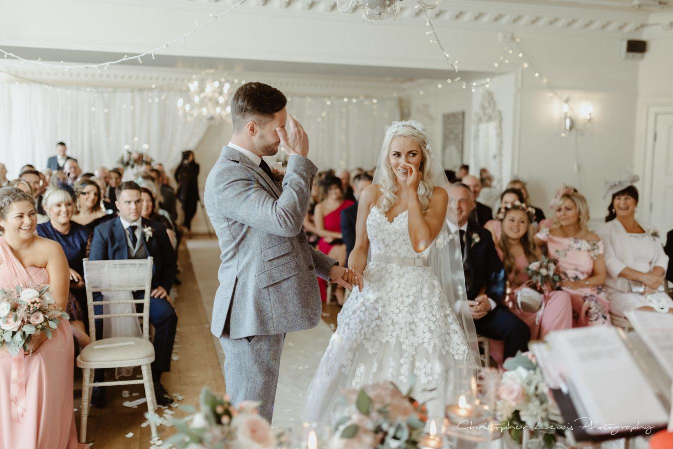 Eaves-Hall-Wedding- 27