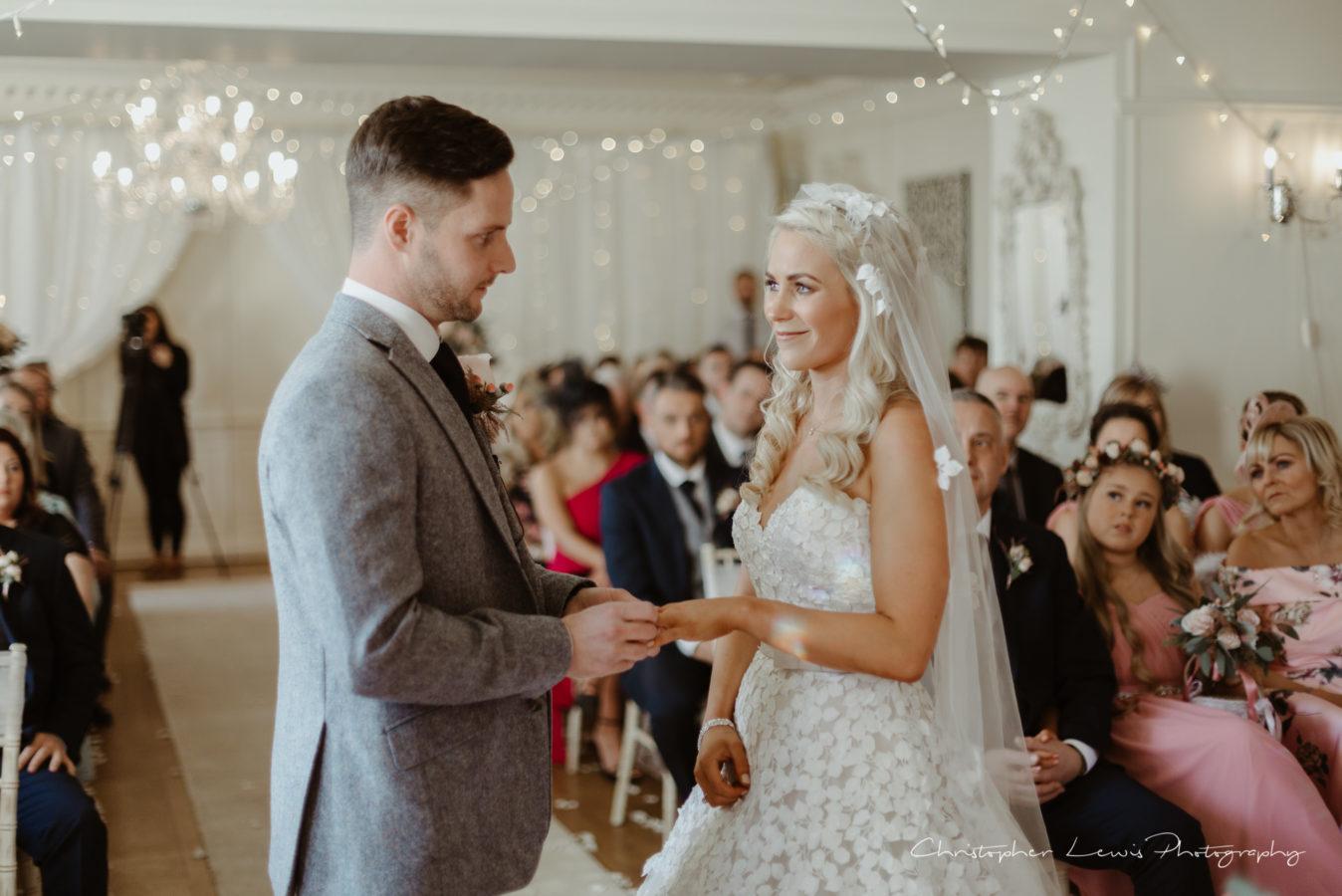 Eaves-Hall-Wedding- 28