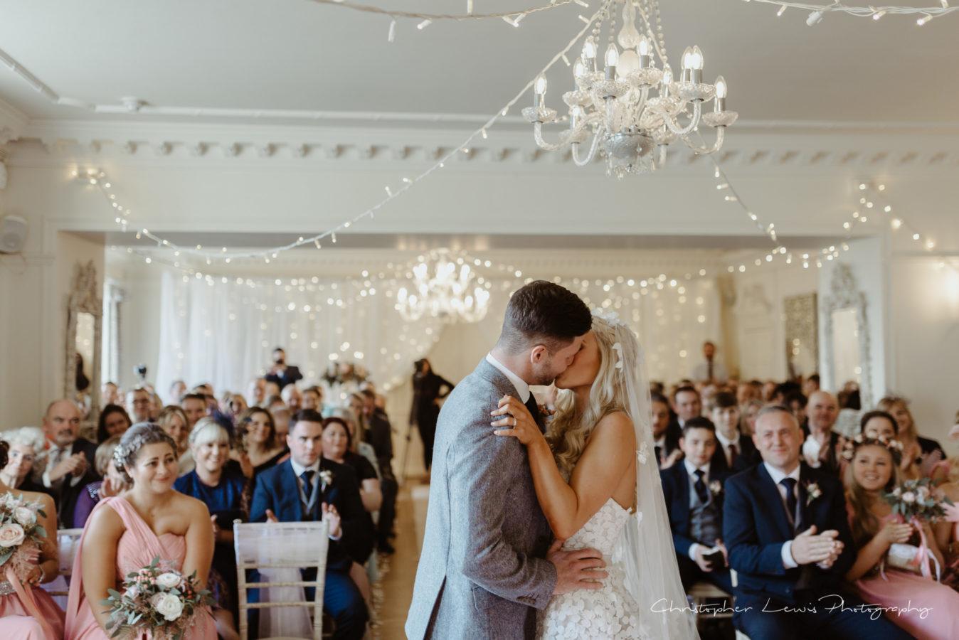 Eaves-Hall-Wedding- 29