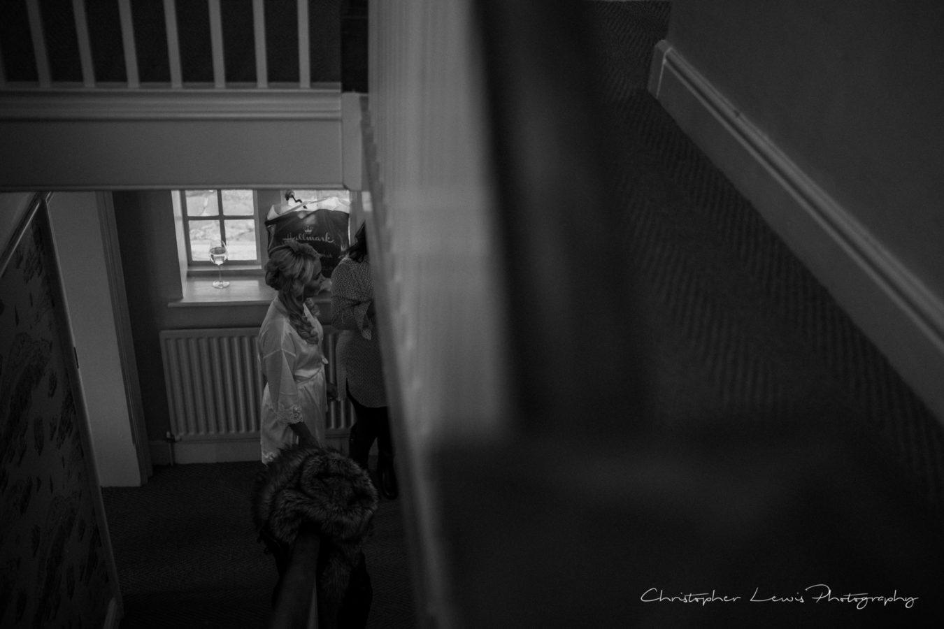 Eaves-Hall-Wedding- 3