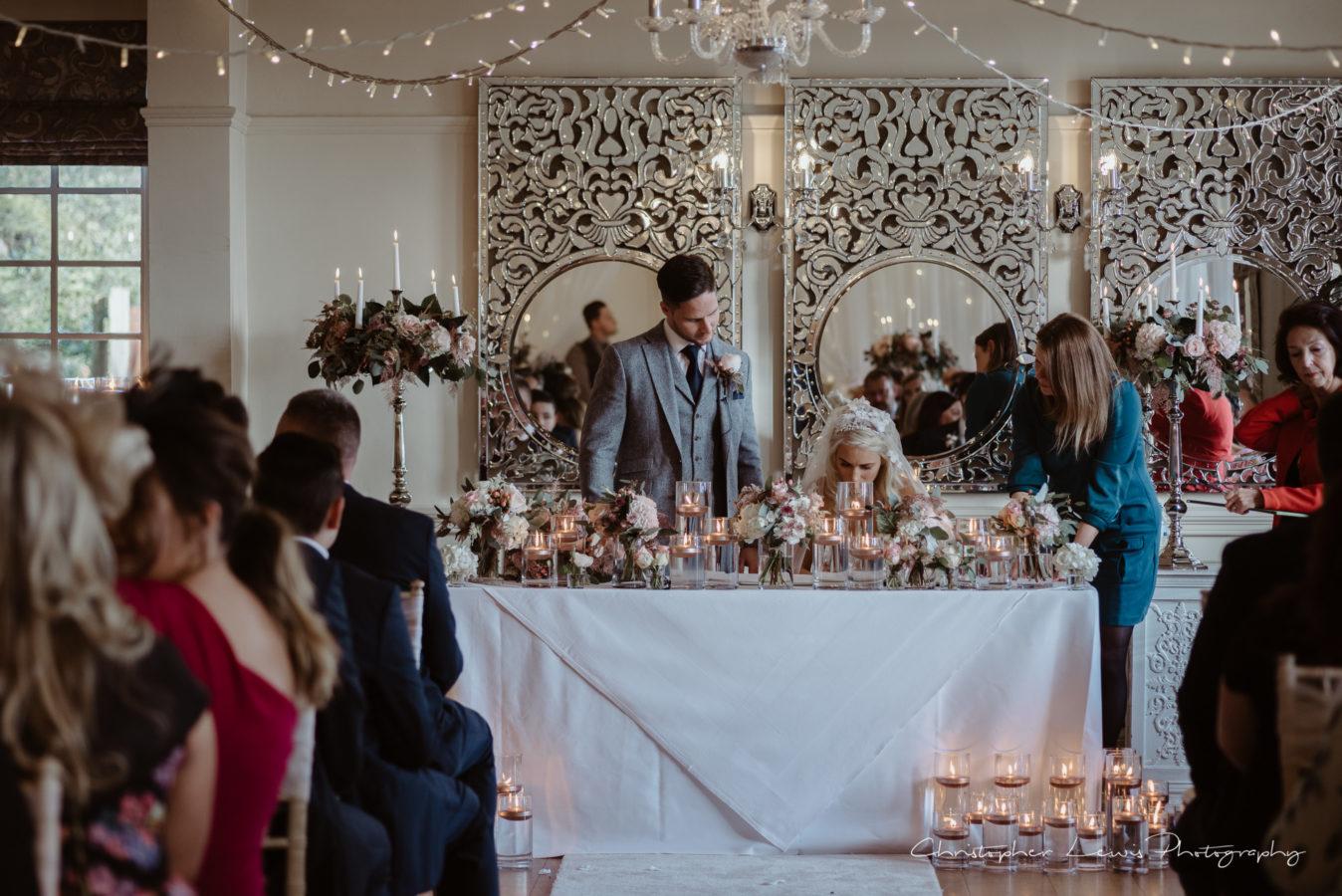 Eaves-Hall-Wedding- 30