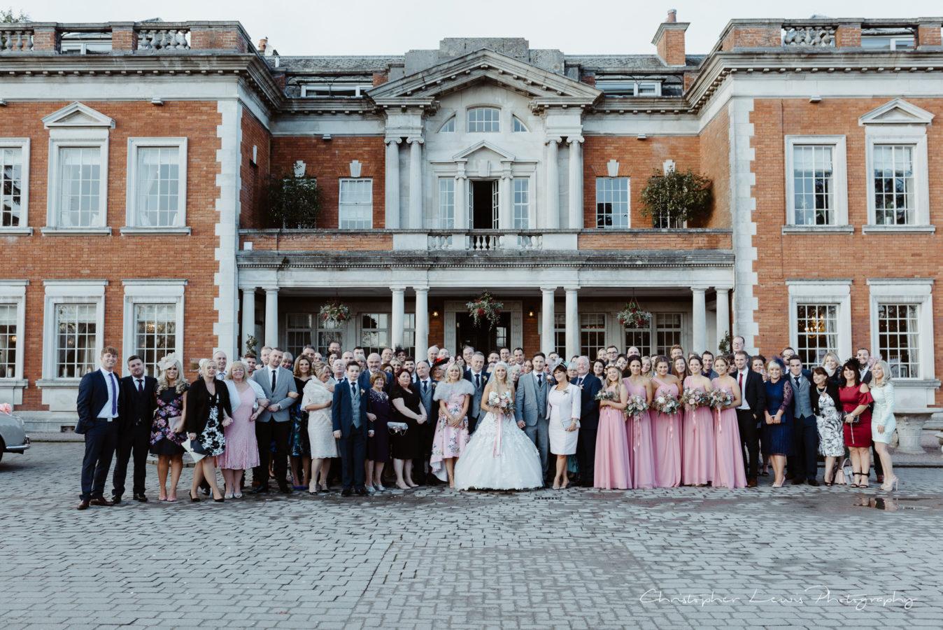 Eaves-Hall-Wedding- 31