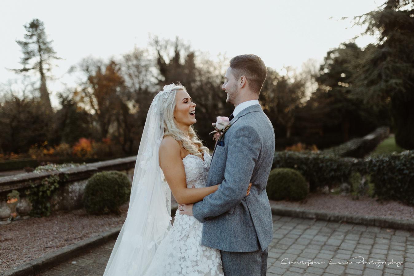 Eaves-Hall-Wedding- 32
