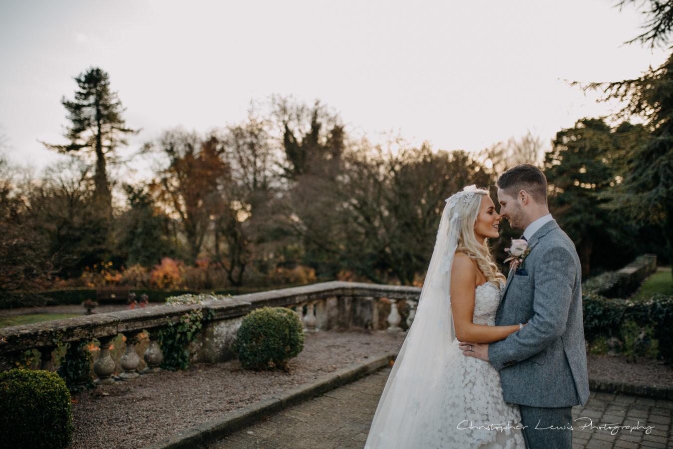 Eaves-Hall-Wedding- 33