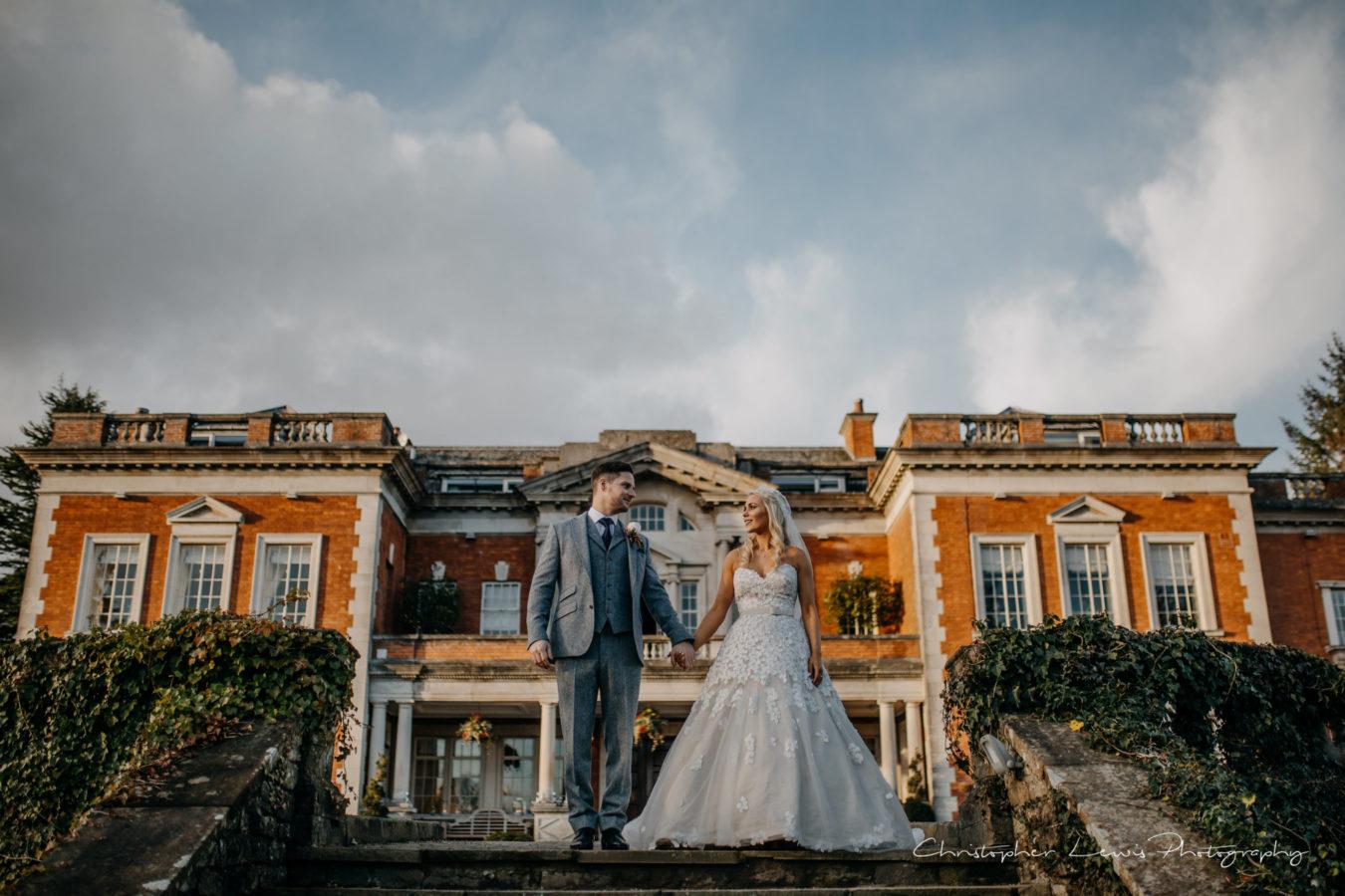 Eaves-Hall-Wedding- 34