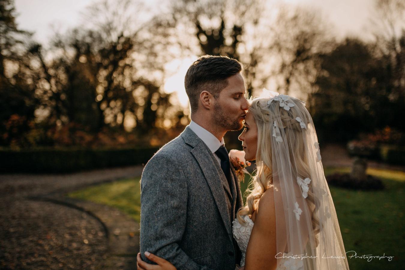Eaves-Hall-Wedding- 35