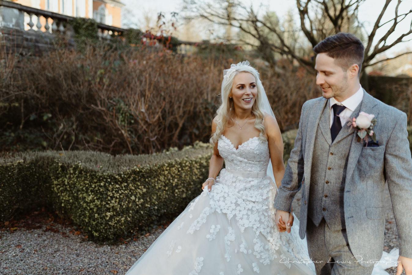 Eaves-Hall-Wedding- 36